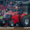 Farm Show 2020 (47)