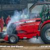 Farm Show 2020 (48)