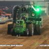 Farm Show 2020 (50)