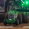 Farm Show 2020 (52)