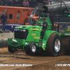 Farm Show 2020 (54)