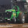Farm Show 2020 (56)