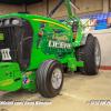 Farm Show 2020 (59)