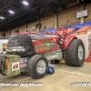 Farm Show 2020 (63)