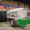 Farm Show 2020 (64)