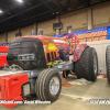Farm Show 2020 (65)