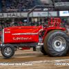 Farm Show 2020 (67)