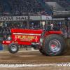Farm Show 2020 (68)