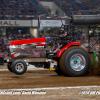 Farm Show 2020 (70)