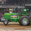 Farm Show 2020 (71)