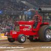 Farm Show 2020 (73)