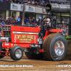 Farm Show 2020 (74)