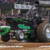 Farm Show 2020 (76)