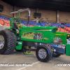 Farm Show 2020 (8)