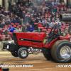 Farm Show 2020 (80)