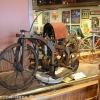 national_motorcycle_museum_harley_davidson_drag_racing_ej_potter_bloody_mary_bultaco_indian_thor_excelsior_sears_cushman03