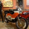 national_motorcycle_museum_harley_davidson_drag_racing_ej_potter_bloody_mary_bultaco_indian_thor_excelsior_sears_cushman04