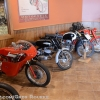national_motorcycle_museum_harley_davidson_drag_racing_ej_potter_bloody_mary_bultaco_indian_thor_excelsior_sears_cushman06