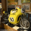 national_motorcycle_museum_harley_davidson_drag_racing_ej_potter_bloody_mary_bultaco_indian_thor_excelsior_sears_cushman07