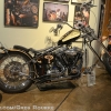 national_motorcycle_museum_harley_davidson_drag_racing_ej_potter_bloody_mary_bultaco_indian_thor_excelsior_sears_cushman09