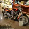 national_motorcycle_museum_harley_davidson_drag_racing_ej_potter_bloody_mary_bultaco_indian_thor_excelsior_sears_cushman10