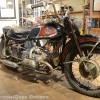 national_motorcycle_museum_harley_davidson_drag_racing_ej_potter_bloody_mary_bultaco_indian_thor_excelsior_sears_cushman12