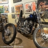 national_motorcycle_museum_harley_davidson_drag_racing_ej_potter_bloody_mary_bultaco_indian_thor_excelsior_sears_cushman13