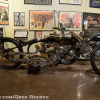 national_motorcycle_museum_harley_davidson_drag_racing_ej_potter_bloody_mary_bultaco_indian_thor_excelsior_sears_cushman14