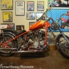 national_motorcycle_museum_harley_davidson_drag_racing_ej_potter_bloody_mary_bultaco_indian_thor_excelsior_sears_cushman15