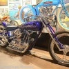 national_motorcycle_museum_harley_davidson_drag_racing_ej_potter_bloody_mary_bultaco_indian_thor_excelsior_sears_cushman16