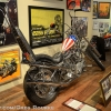 national_motorcycle_museum_harley_davidson_drag_racing_ej_potter_bloody_mary_bultaco_indian_thor_excelsior_sears_cushman18