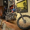 national_motorcycle_museum_harley_davidson_drag_racing_ej_potter_bloody_mary_bultaco_indian_thor_excelsior_sears_cushman19