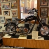 national_motorcycle_museum_harley_davidson_drag_racing_ej_potter_bloody_mary_bultaco_indian_thor_excelsior_sears_cushman20