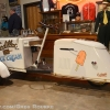 national_motorcycle_museum_harley_davidson_drag_racing_ej_potter_bloody_mary_bultaco_indian_thor_excelsior_sears_cushman21