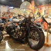 national_motorcycle_museum_harley_davidson_drag_racing_ej_potter_bloody_mary_bultaco_indian_thor_excelsior_sears_cushman22