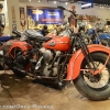 national_motorcycle_museum_harley_davidson_drag_racing_ej_potter_bloody_mary_bultaco_indian_thor_excelsior_sears_cushman23
