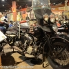 national_motorcycle_museum_harley_davidson_drag_racing_ej_potter_bloody_mary_bultaco_indian_thor_excelsior_sears_cushman24