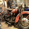 national_motorcycle_museum_harley_davidson_drag_racing_ej_potter_bloody_mary_bultaco_indian_thor_excelsior_sears_cushman26