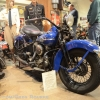 national_motorcycle_museum_harley_davidson_drag_racing_ej_potter_bloody_mary_bultaco_indian_thor_excelsior_sears_cushman27
