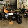 national_motorcycle_museum_harley_davidson_drag_racing_ej_potter_bloody_mary_bultaco_indian_thor_excelsior_sears_cushman30