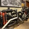 national_motorcycle_museum_harley_davidson_drag_racing_ej_potter_bloody_mary_bultaco_indian_thor_excelsior_sears_cushman32