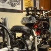 national_motorcycle_museum_harley_davidson_drag_racing_ej_potter_bloody_mary_bultaco_indian_thor_excelsior_sears_cushman33