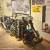 national_motorcycle_museum_harley_davidson_drag_racing_ej_potter_bloody_mary_bultaco_indian_thor_excelsior_sears_cushman35
