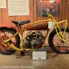national_motorcycle_museum_harley_davidson_drag_racing_ej_potter_bloody_mary_bultaco_indian_thor_excelsior_sears_cushman36