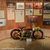 national_motorcycle_museum_harley_davidson_drag_racing_ej_potter_bloody_mary_bultaco_indian_thor_excelsior_sears_cushman37