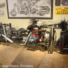 national_motorcycle_museum_harley_davidson_drag_racing_ej_potter_bloody_mary_bultaco_indian_thor_excelsior_sears_cushman41