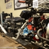 national_motorcycle_museum_harley_davidson_drag_racing_ej_potter_bloody_mary_bultaco_indian_thor_excelsior_sears_cushman44