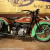 national_motorcycle_museum_harley_davidson_drag_racing_ej_potter_bloody_mary_bultaco_indian_thor_excelsior_sears_cushman45