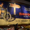 national_motorcycle_museum_harley_davidson_drag_racing_ej_potter_bloody_mary_bultaco_indian_thor_excelsior_sears_cushman46