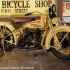 national_motorcycle_museum_harley_davidson_drag_racing_ej_potter_bloody_mary_bultaco_indian_thor_excelsior_sears_cushman47